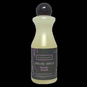 Eucalan | Natural Laundry Detergent | Lavender