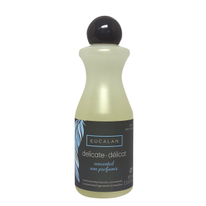 Eucalan | Natural Laundry Detergent | Natural