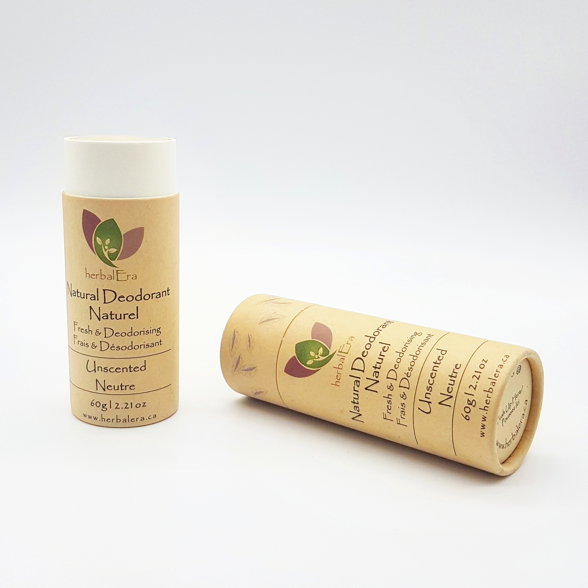 DETOX PERIOD switching conventional commercial brand Natural deodorant body regulate detox regulation