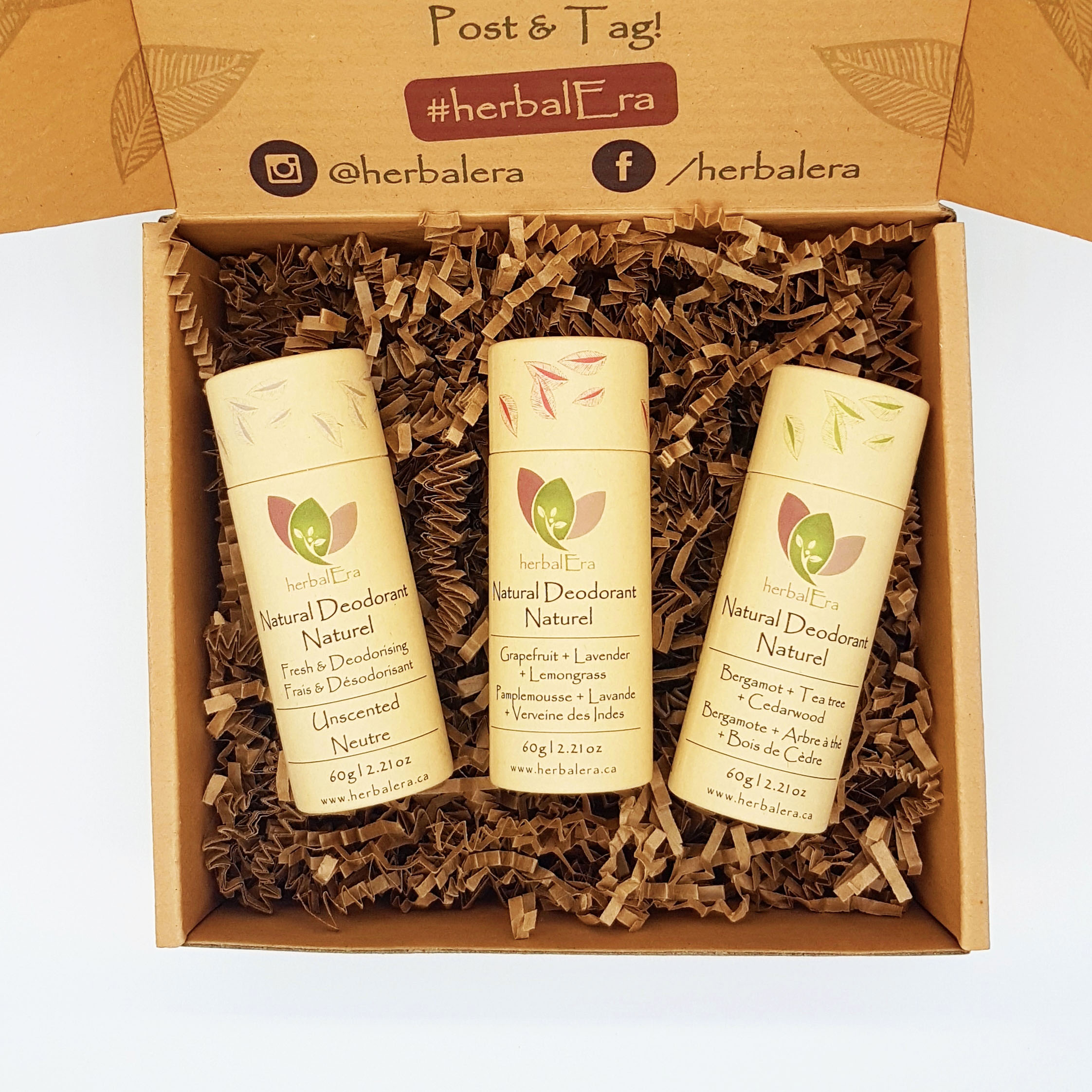 Gift set box christmas birthday spa for her for her for mom for dad anniversary birth prom girl boy valentine's day mother's day father's day skin care self care natural organic fair trade local soap soap tray Valentine gift bridesmaid
