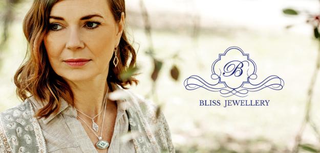 Bliss Jewellery