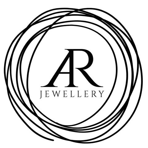 A and R Jewellery