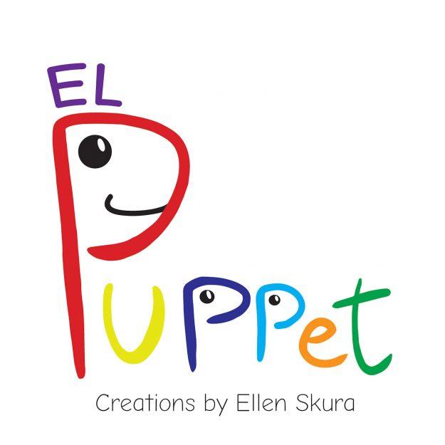 El Puppet