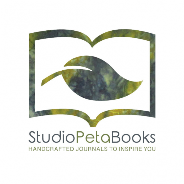 StudioPetaBooks