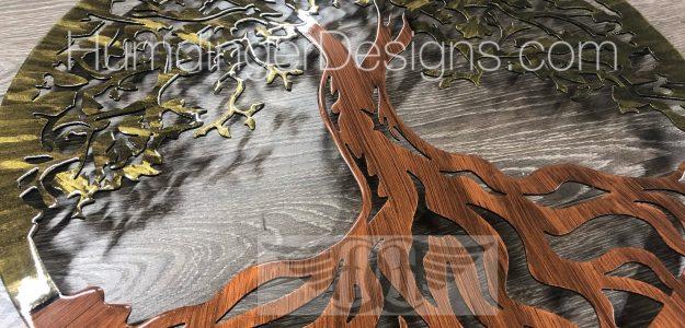 Humdinger Designs