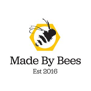 Made By Bees Limited