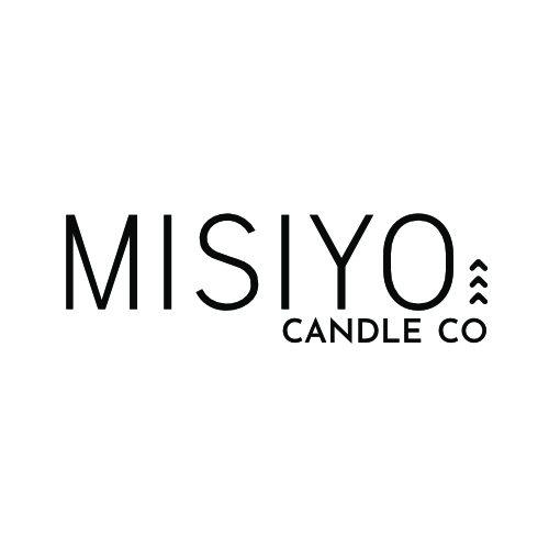 Misiyo Candle Co