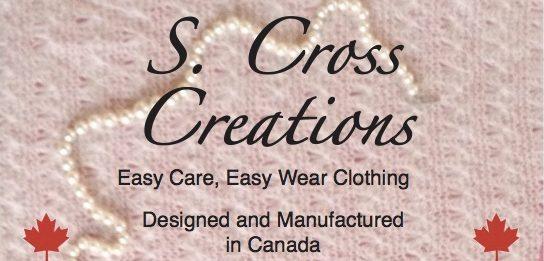 S. Cross Creations