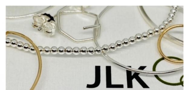 JLK Designs