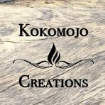 Kokomojo Creations