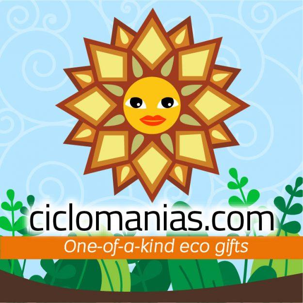 Ciclomanias