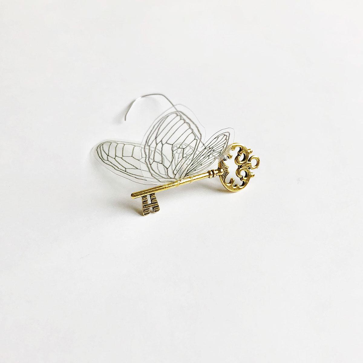 jenn-garman-artist-hp-flying-key-tiny