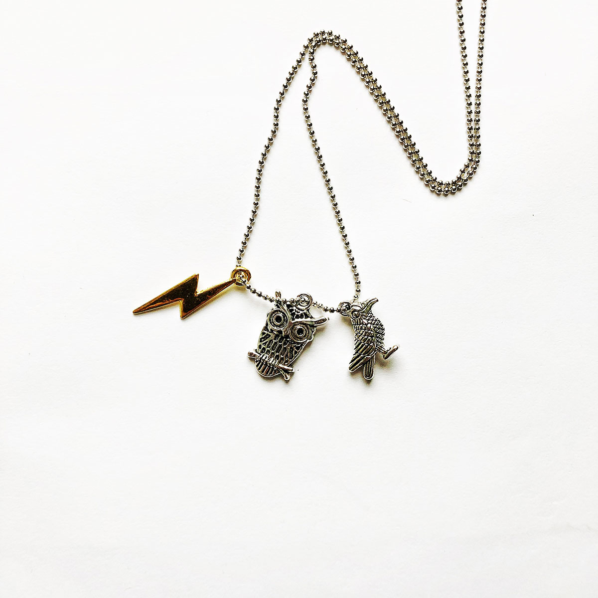 jenn-garman-artist-hp-necklace-ravenclaw
