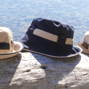 SPORTB hat