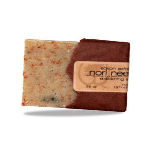 nori soap