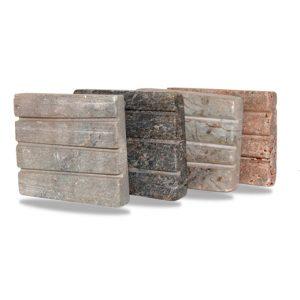 soap stone soap dish
