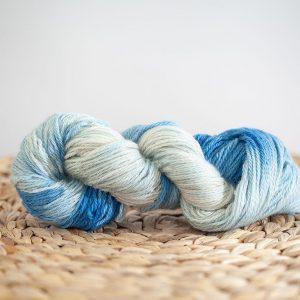 Series 3 I Mountain Bluebird Collection