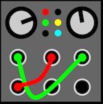 :modular: