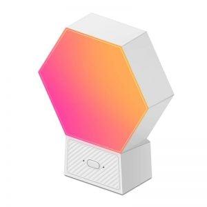 Cololight 1 light  2 1