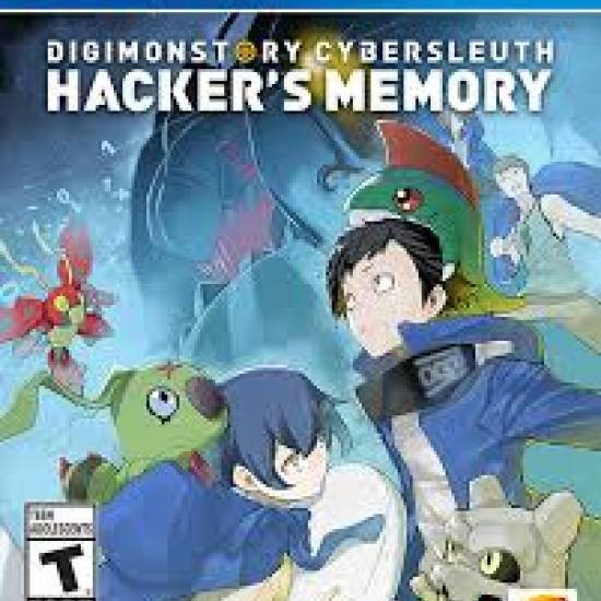 Digimon story cyber sleuth hackers memory ps4 qatar online store price 550x550w
