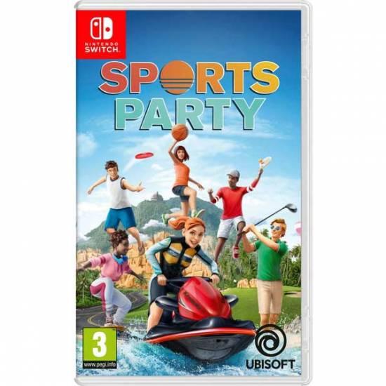Sport party sw price in qatar 550x550