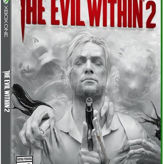The evil within 2 xbox one qatar video games 550x550w