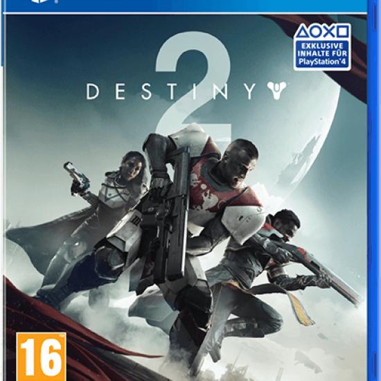 Destiny 2 ps4 qatar playstaation ps4 doha price 550x550w