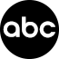 the stork bag has been featured on abc television