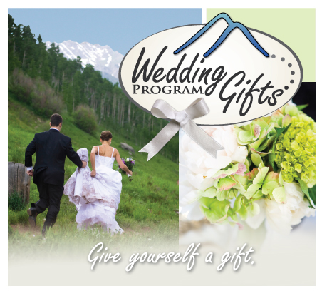 SummitCove.Wedding.Gifts.Program-Web-Logo