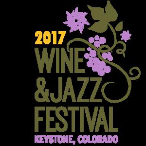 wine-and-jazz-2017-logo