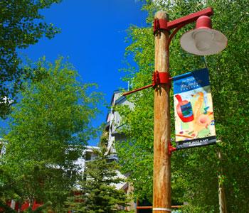 winefest-banner