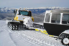 snowcat-skiing-keystone-colorado
