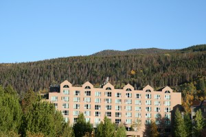 Keystone Hotels - The Inn at Keystone