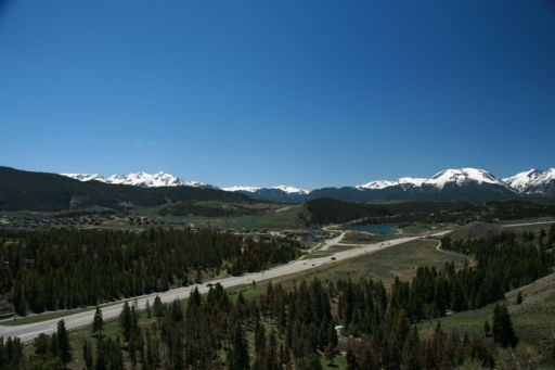 keystone-mountains