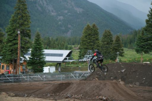 BMX-dirt-bike-jump