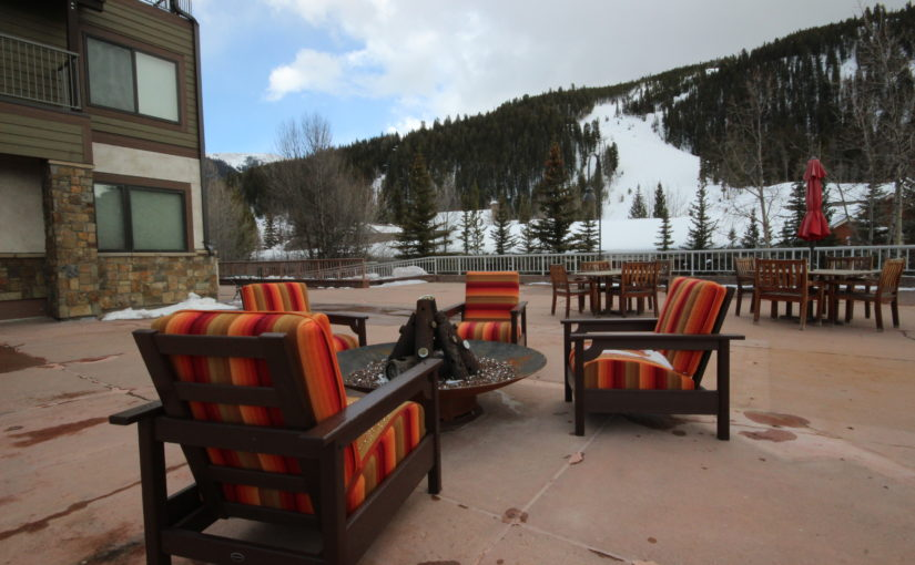 3 of Our Favorite Walk to the Slopes Lodging Options in Keystone