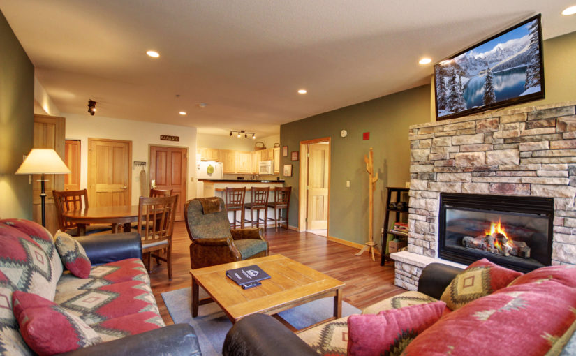 The Best Condos in Keystone for Travelers on a Budget