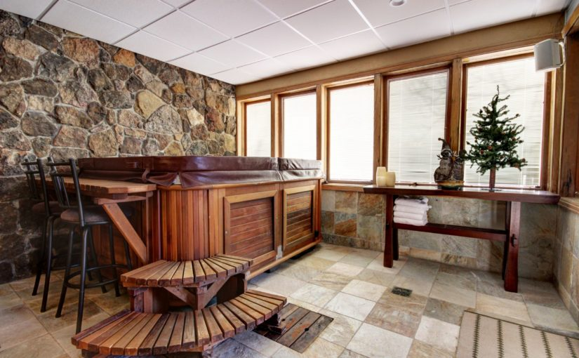 Hot Tub Services Now Available for Rental & Non-Rental Properties in Keystone with SummitCove
