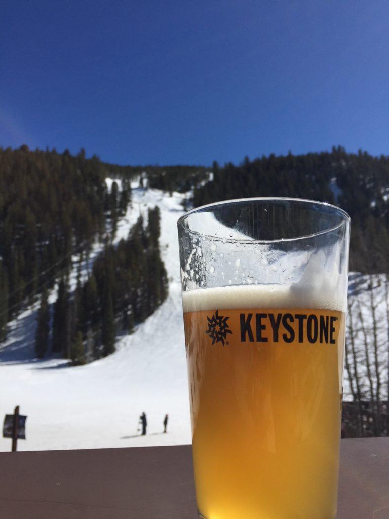 Craft Beer Tasting Brewery Tour Colorado