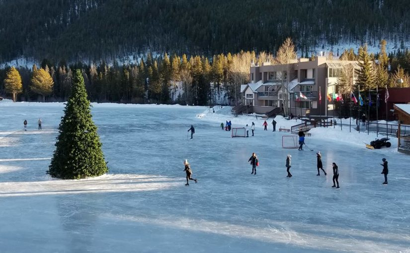 The Best Places to Stay for Your Keystone Spring Break Ski / Ride Trip