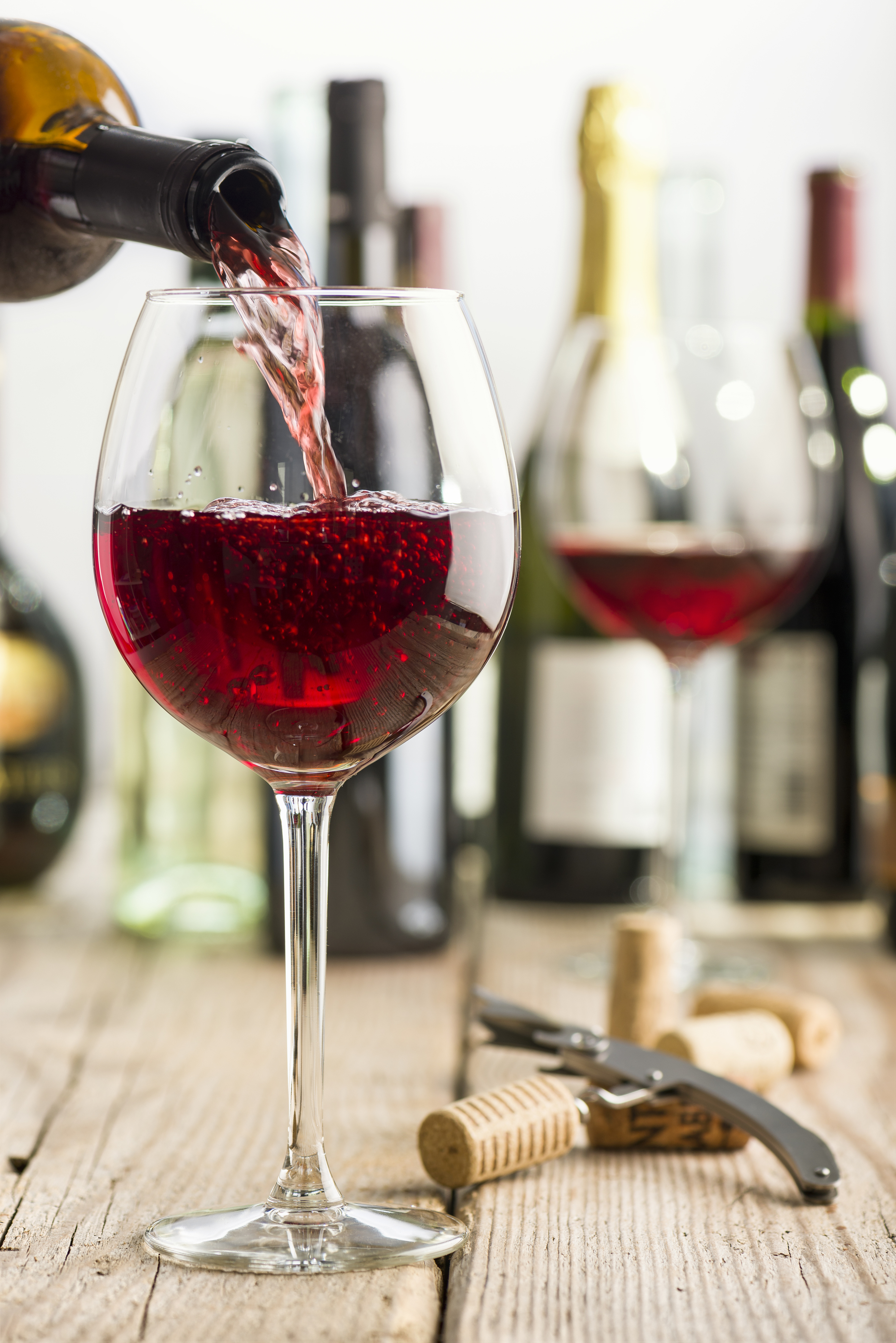 Winter Wine Tasting At Keystone Resort February 17 Keystone Vacation Rentals By Summitcove Property Management