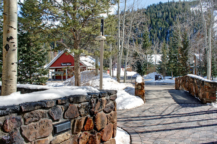 4 'Hidden Gem' Vacation Rentals at Keystone That You May Have Never Heard Of