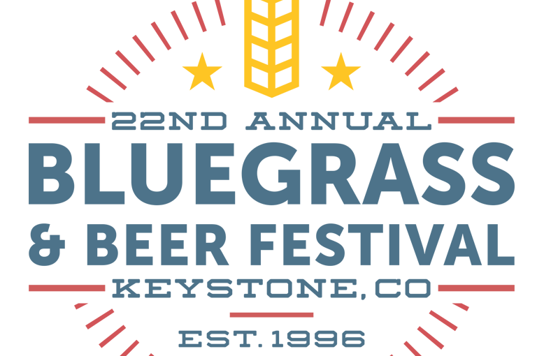 Score a Free Bruz Beer Bomber When You Book a Bluegrass & Beer Package