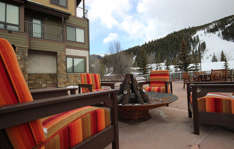 Year in 'Review': Top Nine SummitCove Lodging Reviews from 2018