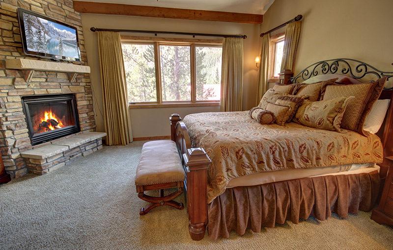 Private Home Vacation Rental at Keystone Ski Resort CO