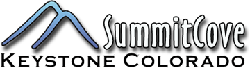 Summitcove Lodging Logo