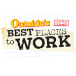 SummitCove Best Places to Work 2018