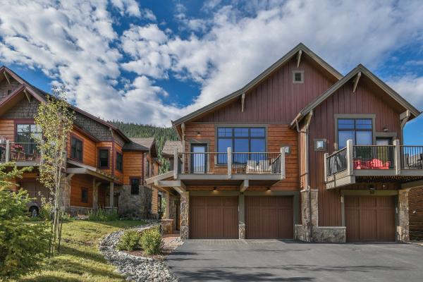 Alders-Townhomes-at-East-Keystone-Resort-Colorado