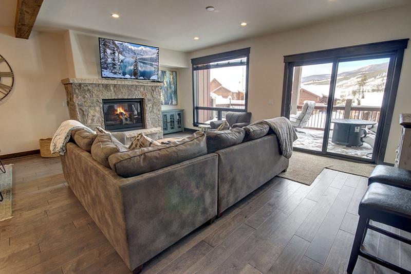 Alders-Vacation-Rental-at-Keystone-Ski-Resort