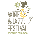 -keystone-wine-and-jazz-logo-2020